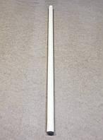 Палочки деревянные круглые 20мм*60см