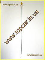 Щуп уровня масла Fiat Doblo I 1.3D  Metalcaucho Испания MC5504
