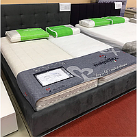 """Кровать с подъемным механизмом """"Домовенок"""" 160х200"""
