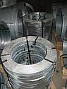 Полоса стальная оцинкованная 50х5, фото 2