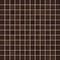 Мозаика Tubadzin Ashen 3 298х298
