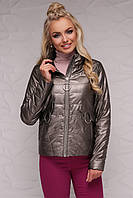 GLEM Куртка 18-126