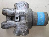 Регулятор тормозных усилий NABCO DPV205 Suzuki Baleno 1995-1999, фото 1