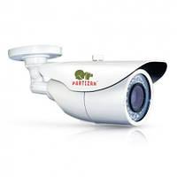 Видеокамера наружная Partizan COD-454HM v1.1