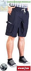Защитные брюки SK-SOMMER G