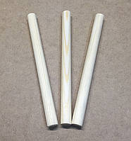 Палочки деревянные круглые 14мм*20см