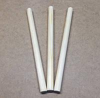 Палочки деревянные круглые 14мм*25см