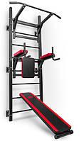Workout станция Hop-Sport HS-1008K, фото 1