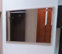 Зеркало Лора, фото 1
