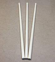 Палочки деревянные круглые 14мм*500мм
