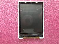 Оригинальный дисплей для телефонаSiemens M65