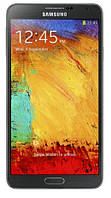 "Samsung Galaxy NOTE 3 / 5,6 "" экран / 4 ядра / Корея копия"