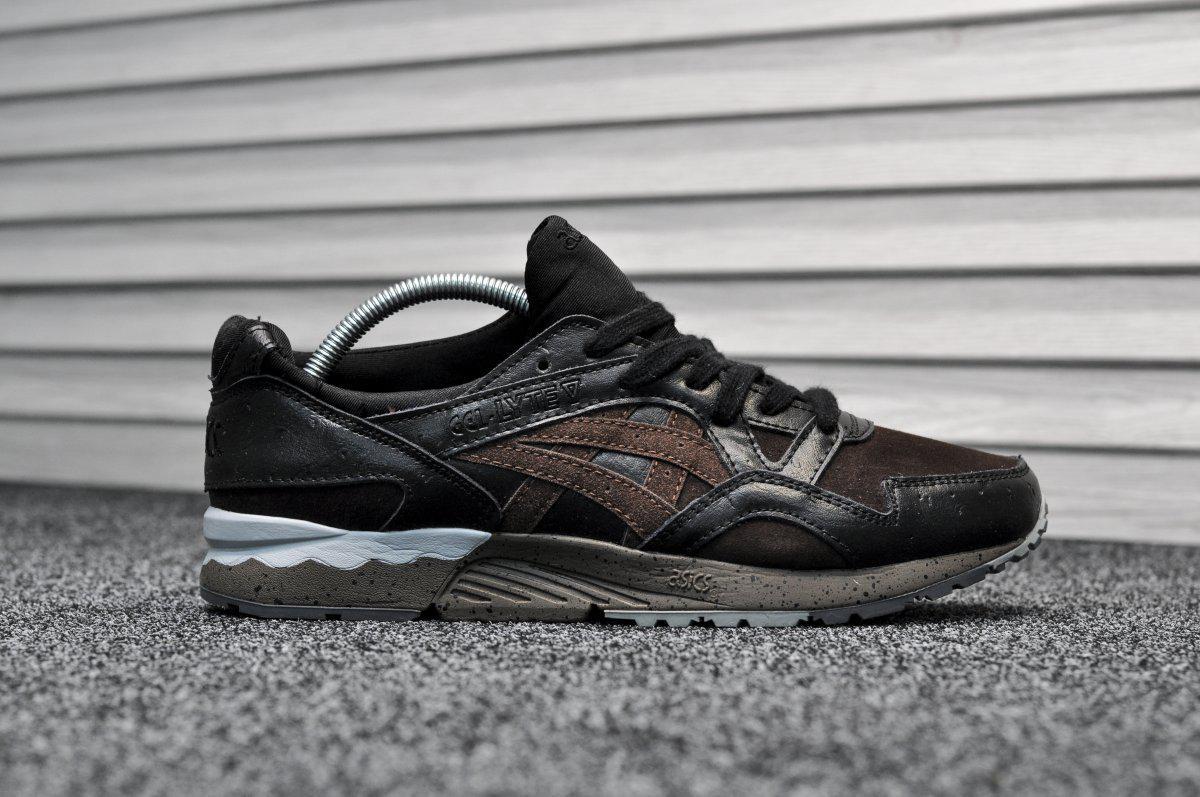 Мужские кроссовки Asics Gel Lique топ реплика - Интернет-магазин обуви и  одежды KedON в d78d2fb2c0d