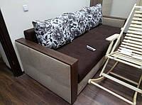 М'який диван Прага, фото 1