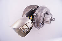 Турбина новая (Турция) Citroen С4 I 0375J8 EGTS 109 HP (л.с.)
