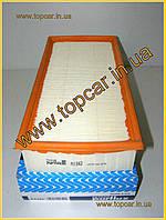 Фильтр воздуха Citroen Jumpy 1.9D/2.0HDi  Purflux Франция A1342