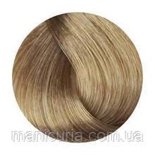 Стійка крем-фарба для волосся Fanola Colouring cream 10.00 Платиновий блондин інтенсивний, 100 мл