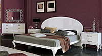 Модульная спальня , фото 1