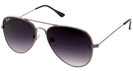 Солнцезащитные очки Ray Ban копия авитаторы модель №28