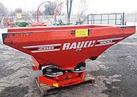 Разбрасыватель удобрений Kuhn (Rauch ZSB1800)