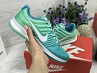 Женские кроссовки Nike Air Max  2017 р. 36 37 38 39 40 41