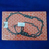 Комплект прокладок  КПП 015301191AA Чери Амулет Chery Amulet