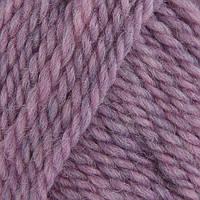 Пряжа DROPS Alaska, цвет 40 grey pink