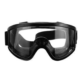 Защитные очки для спортивного спорта Пылезащитные очки