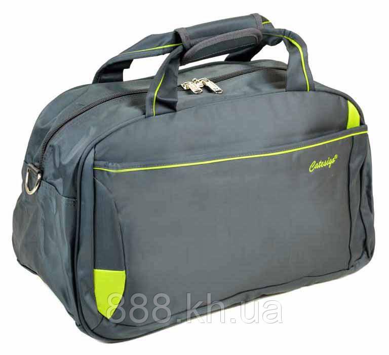 Чоловіча дорожня сумка, жіноча дорожня сумка, дорожній саквояж