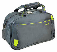 Чоловіча дорожня сумка, жіноча дорожня сумка, дорожній саквояж, фото 1