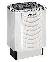 Электрокаменка для сауны и бани Harvia Sound M45Е Steel 4,5 кВт
