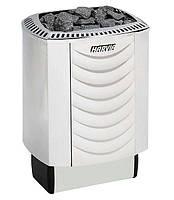 Электрокаменка для сауны и бани Harvia Sound M90Е Steel 9 кВт