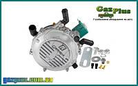 Газовый редуктор Emmegas ML090 ML90 до 122 л.с.