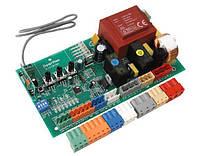 Блок управления для приводов серии Sliding и шлагбаумов PCB-SL