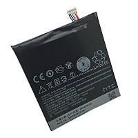Аккумуляторная батарея HTC Desire 820 (B0P9C100) ОРИГИНАЛ. Гарантия: 12 месяцев