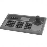 TD-K01 ПУЛЬТ УПРАВЛЕНИЯ К DVR  До 128 устройств, Джойстик 2D, Интерфейс RS-485