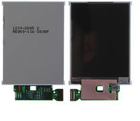 Дисплей Sony Ericsson w910 original