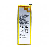 Аккумуляторная батарея Huawei HB4348B8EBC 3000 mAh  ОРИГИНАЛ. Гарантия: 12 месяцев