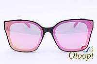 Солнцезащитные очки Dior SD9840
