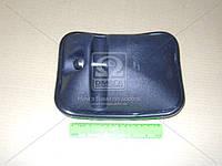 Зеркало боковое ГАЗ широкоугольное (покупн. ГАЗ) 57.8201020