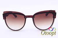 Солнцезащитные очки Dior SD9841