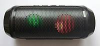 Мобильная Колонка SPS Q610 BT, фото 1