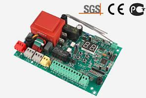 Плата управления PCB-SW для распашной автоматики DoorHan
