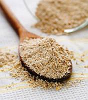 Толокно ячменное из пророщенного зерна | природный источник полезных веществ