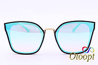Солнцезащитные очки Prius RC4137