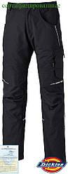 Брюки рабочие DICKIES США (рабочая одежда) DK-PRO-T B