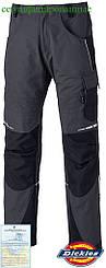 Брюки рабочие DICKIES США (рабочая одежда) DK-PRO-T SB