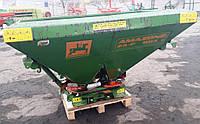 Разбрасыватель удобрений Amazone ZA-F804 (800 л.), фото 1