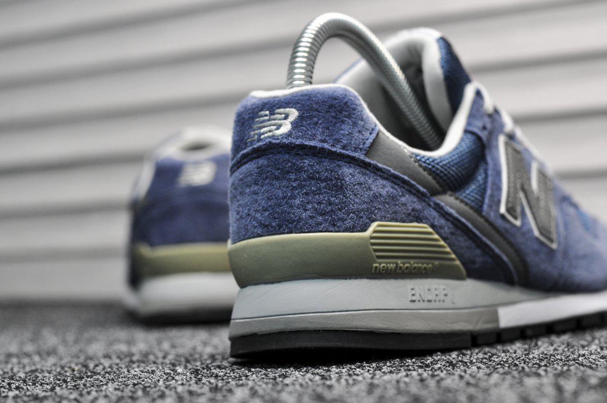 Кроссовки мужские New Balance 996 топ реплика - Интернет-магазин обуви и  одежды KedON в b2606ecee3e