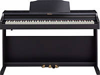 Цифровое пианино ROLAND RP501R CB